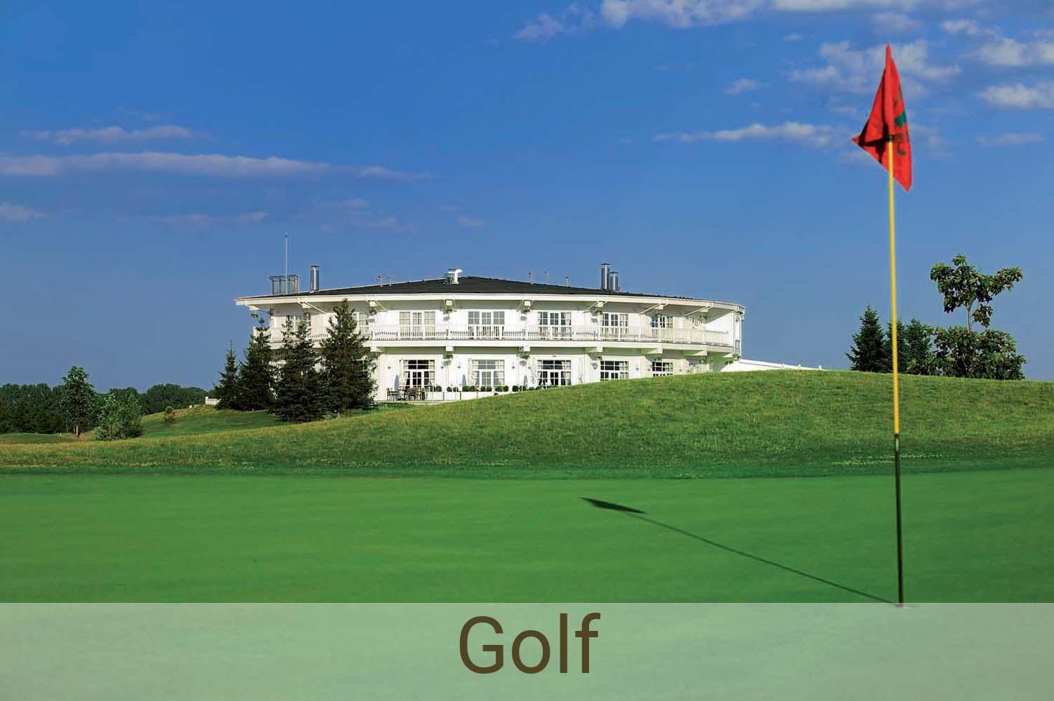 golf-box-en