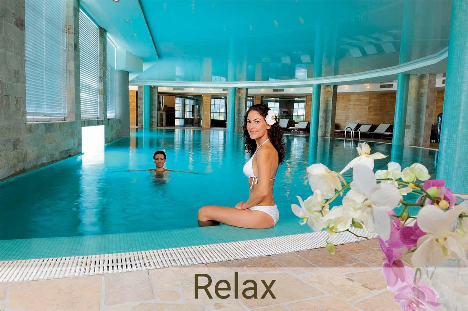 relax-box-en
